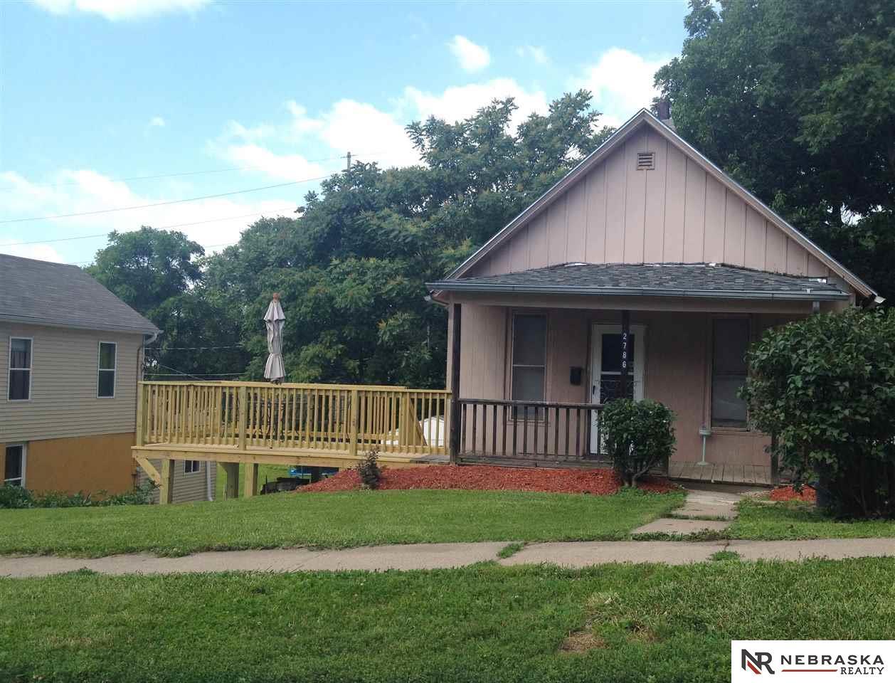 Real Estate for Sale, ListingId: 33980748, Omaha,NE68108