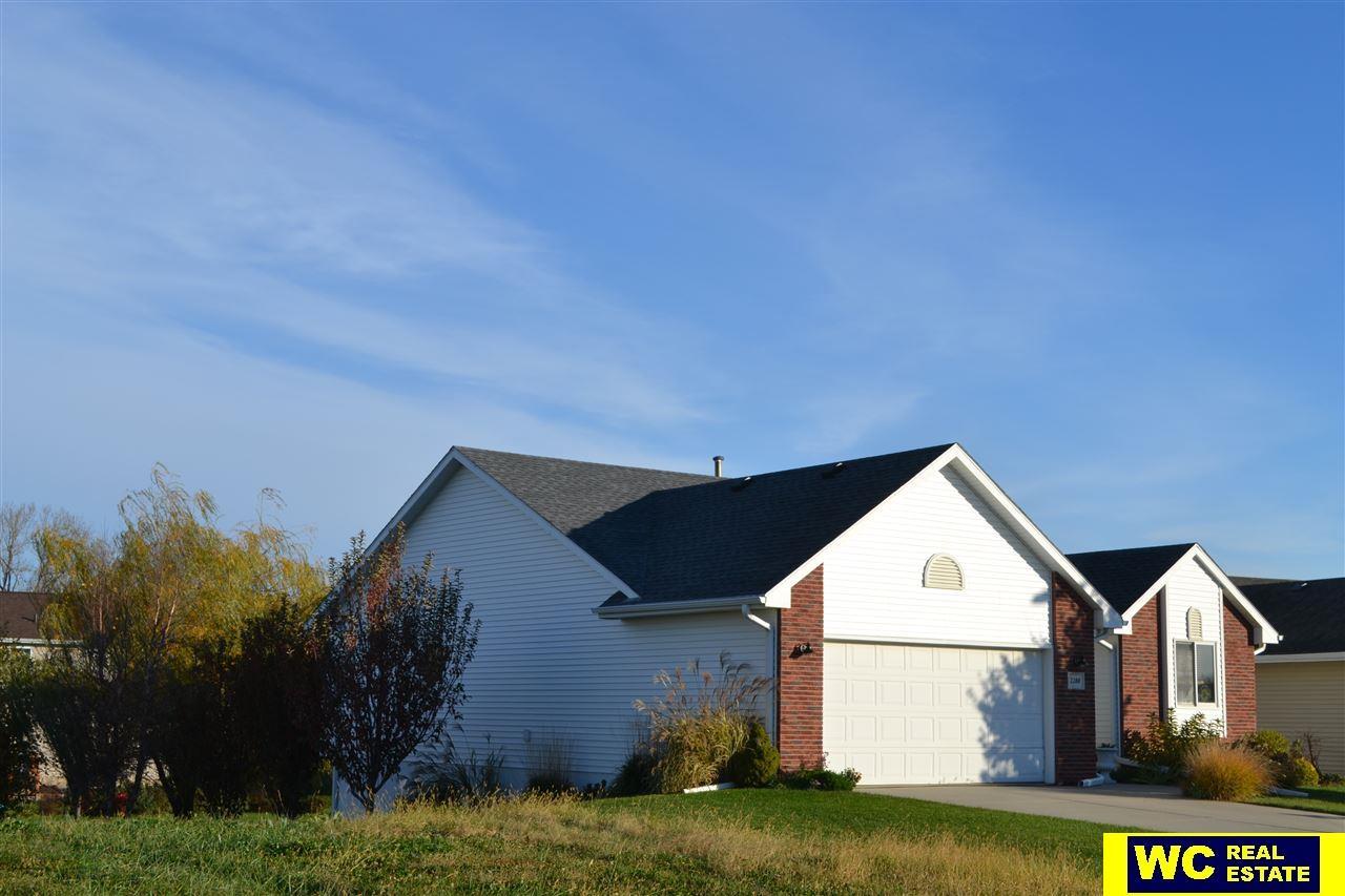 Real Estate for Sale, ListingId: 33989323, Blair,NE68008