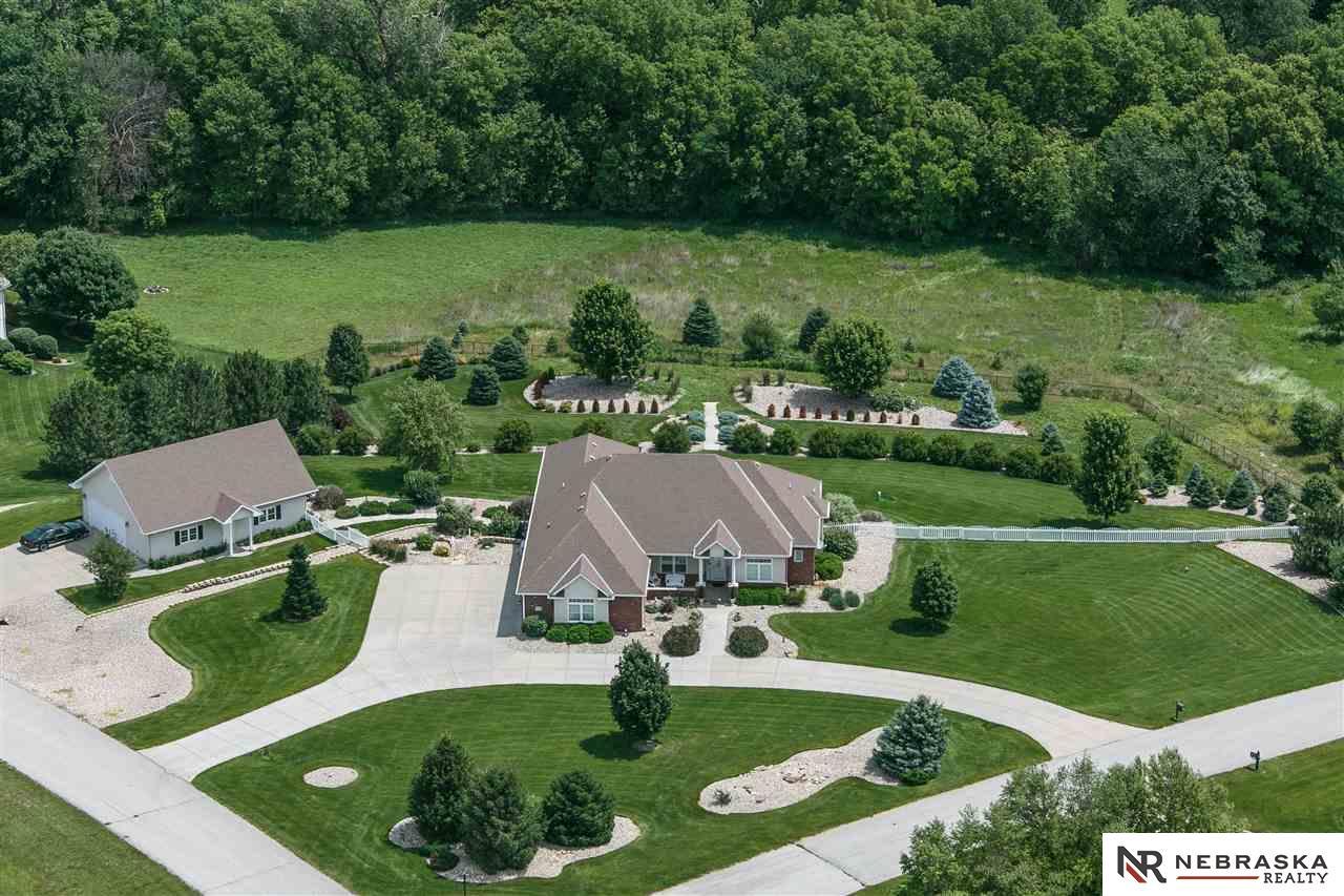 Real Estate for Sale, ListingId: 33999256, Papillion,NE68046