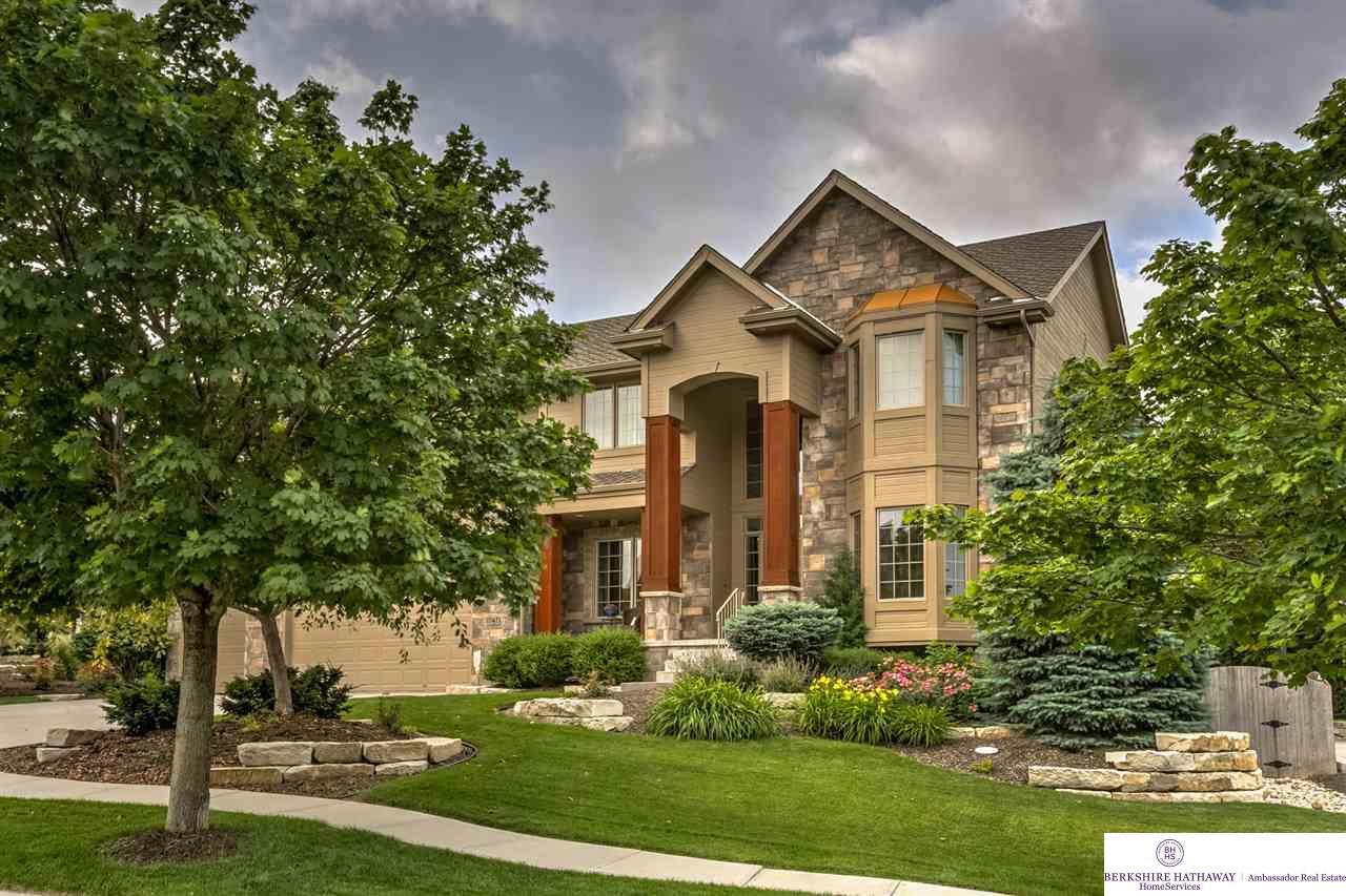 Real Estate for Sale, ListingId: 34007912, Omaha,NE68135