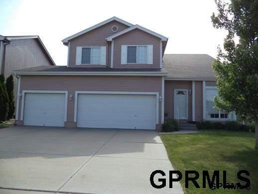 Rental Homes for Rent, ListingId:34020237, location: 4928 S 186th Omaha 68135