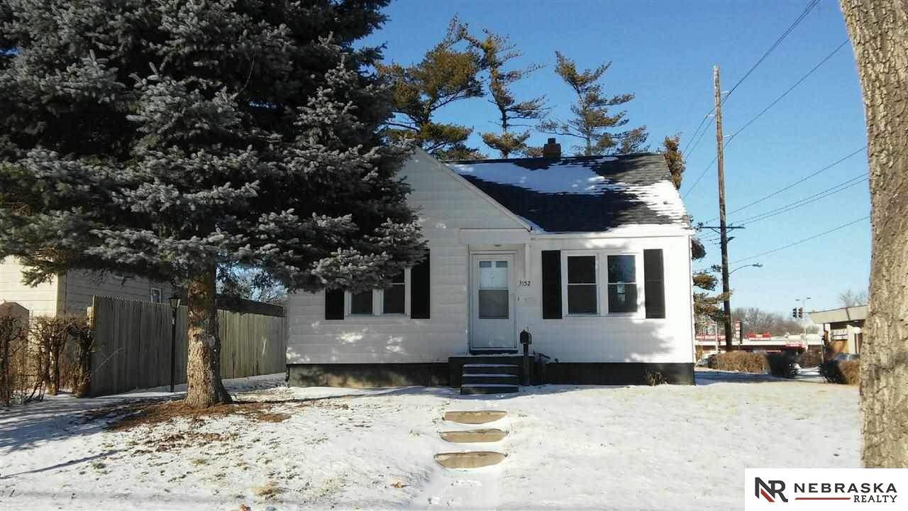 Real Estate for Sale, ListingId: 34020228, Omaha,NE68111