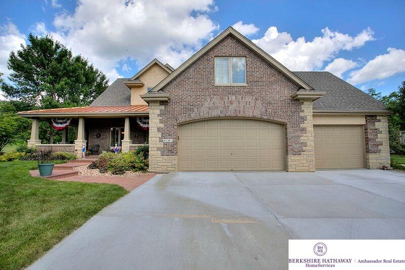 Real Estate for Sale, ListingId: 34057742, Omaha,NE68164