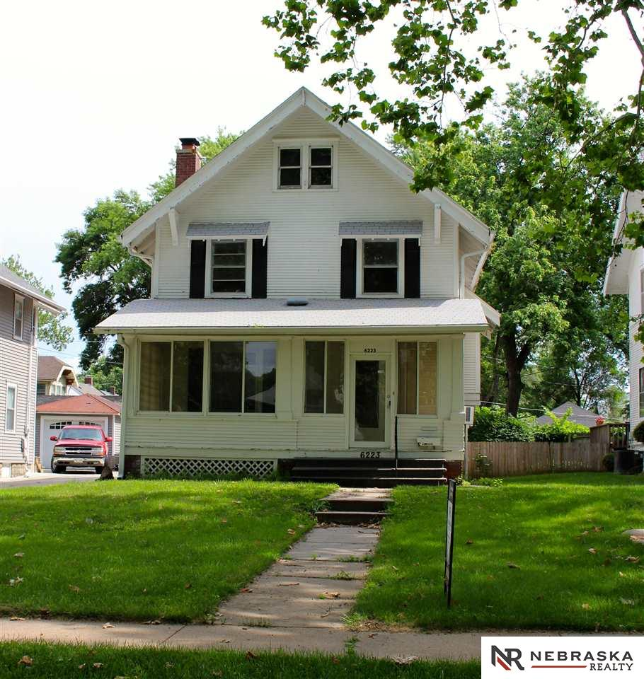Real Estate for Sale, ListingId: 34057739, Omaha,NE68110