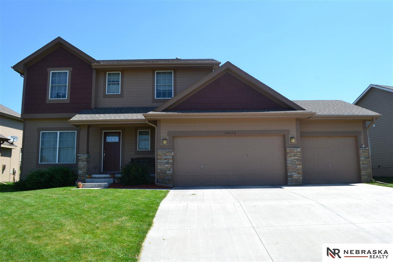 Real Estate for Sale, ListingId: 34065811, La Vista,NE68128