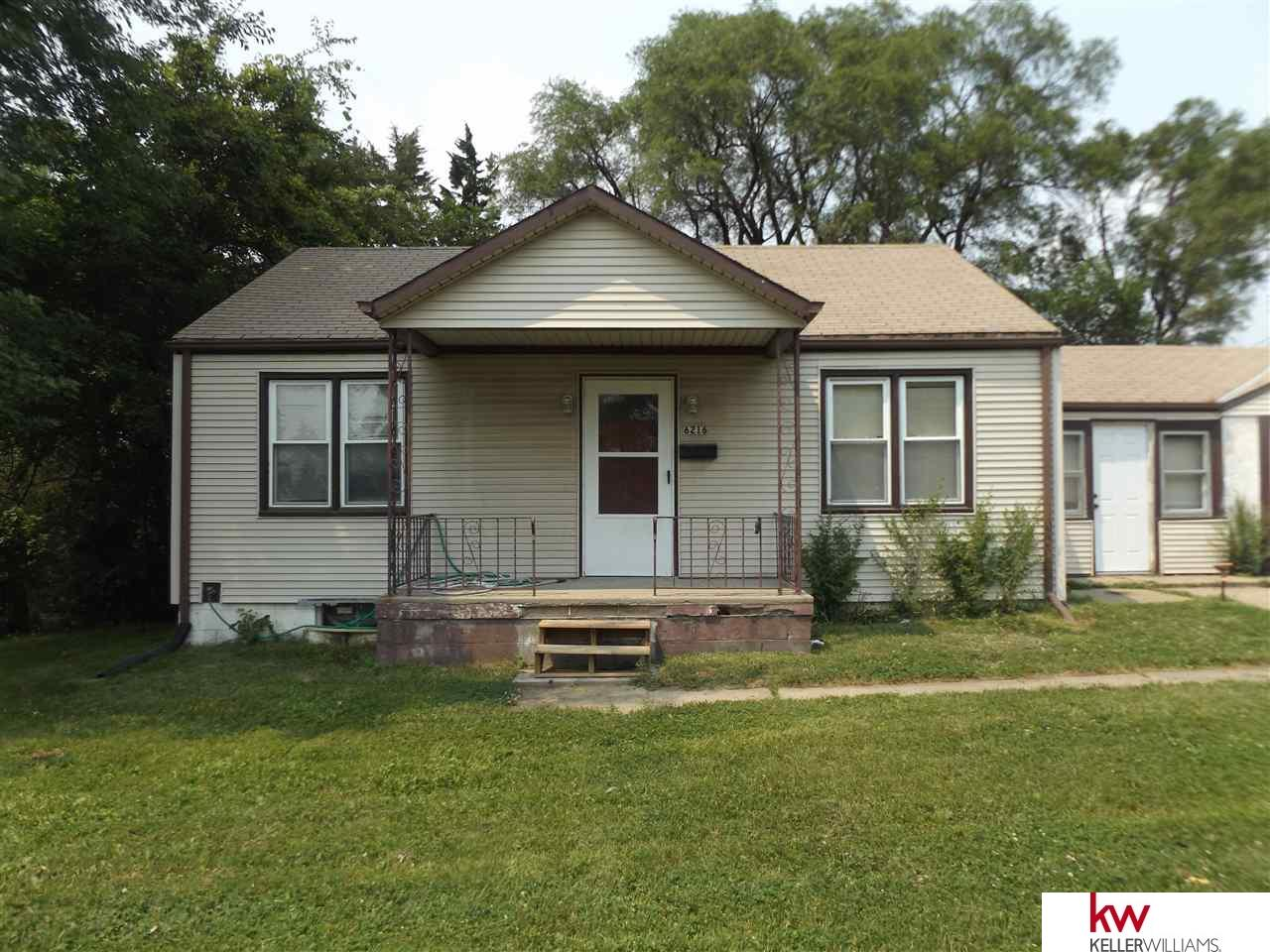 Real Estate for Sale, ListingId: 34093102, Omaha,NE68104