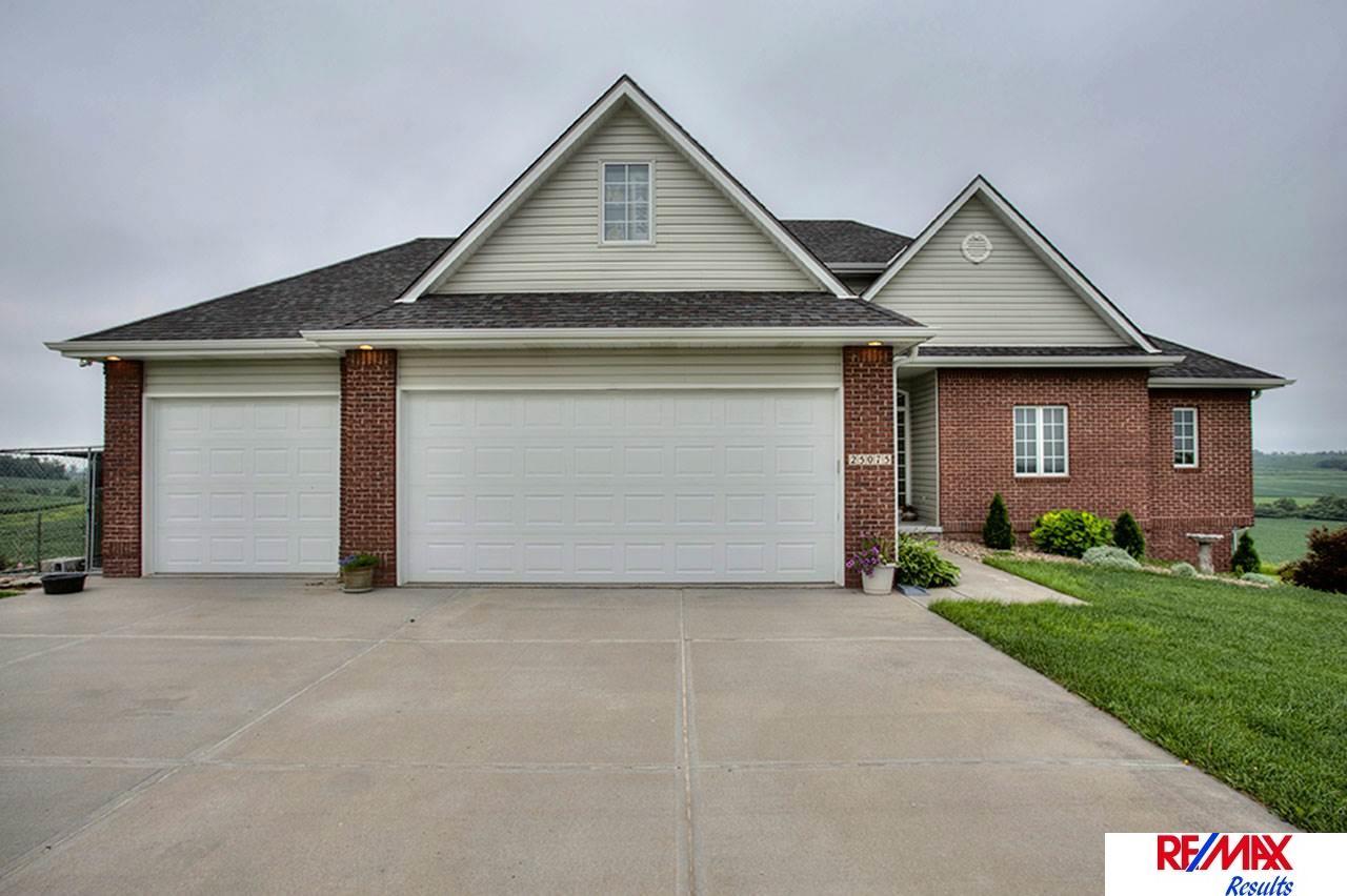Real Estate for Sale, ListingId: 34093101, Glenwood,IA51534