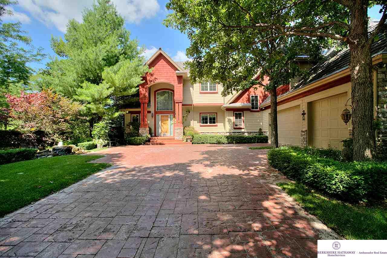 Real Estate for Sale, ListingId: 34102755, Omaha,NE68135