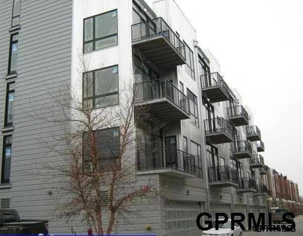 Rental Homes for Rent, ListingId:34102749, location: 1027 Marcy Omaha 68108
