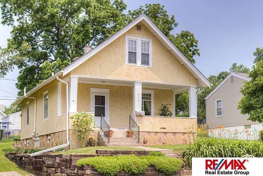 Real Estate for Sale, ListingId: 34136921, Omaha,NE68104