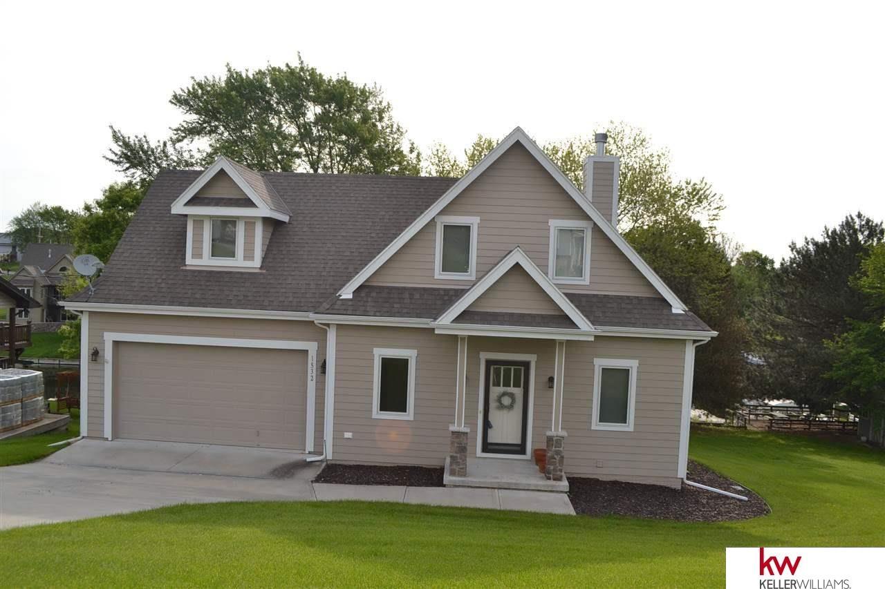 Real Estate for Sale, ListingId: 34136834, Plattsmouth,NE68048
