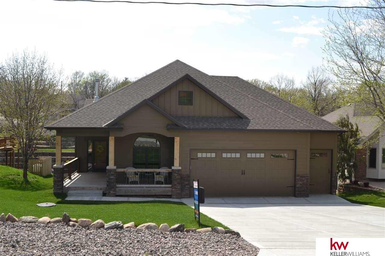 Real Estate for Sale, ListingId: 34136853, Plattsmouth,NE68048