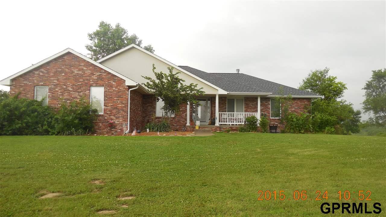 Real Estate for Sale, ListingId: 34136835, Ft Calhoun,NE68023