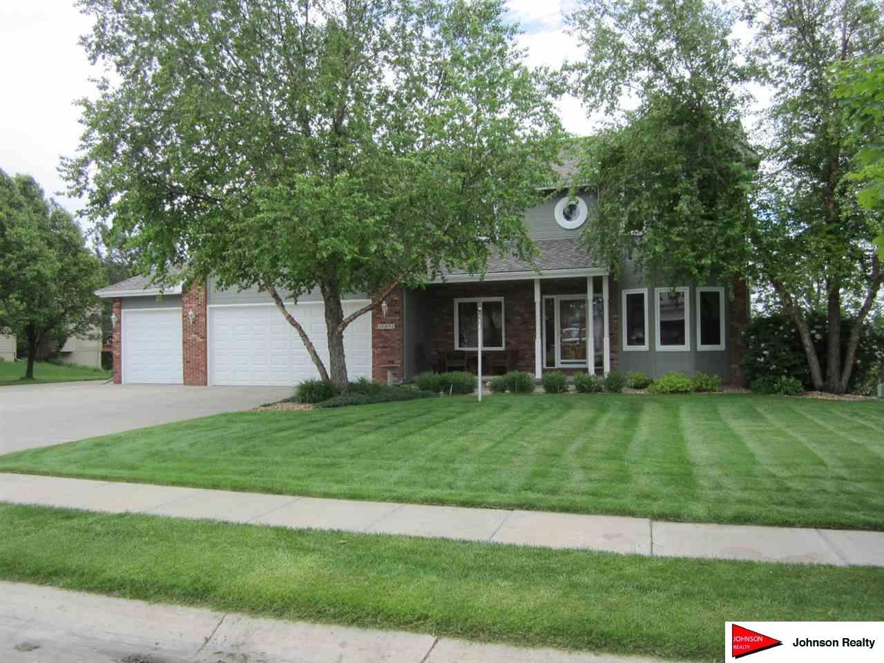 Real Estate for Sale, ListingId: 34149696, Omaha,NE68135