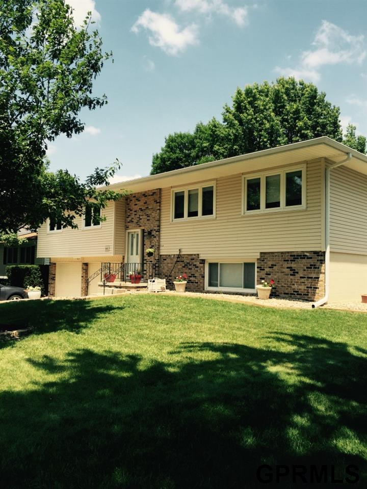 Real Estate for Sale, ListingId: 34149708, Omaha,NE68137