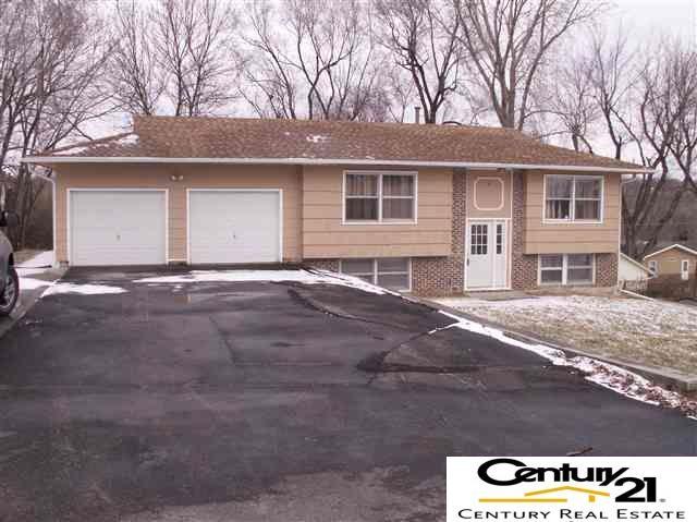 Rental Homes for Rent, ListingId:34157848, location: 3616 Marie Bellevue 68147