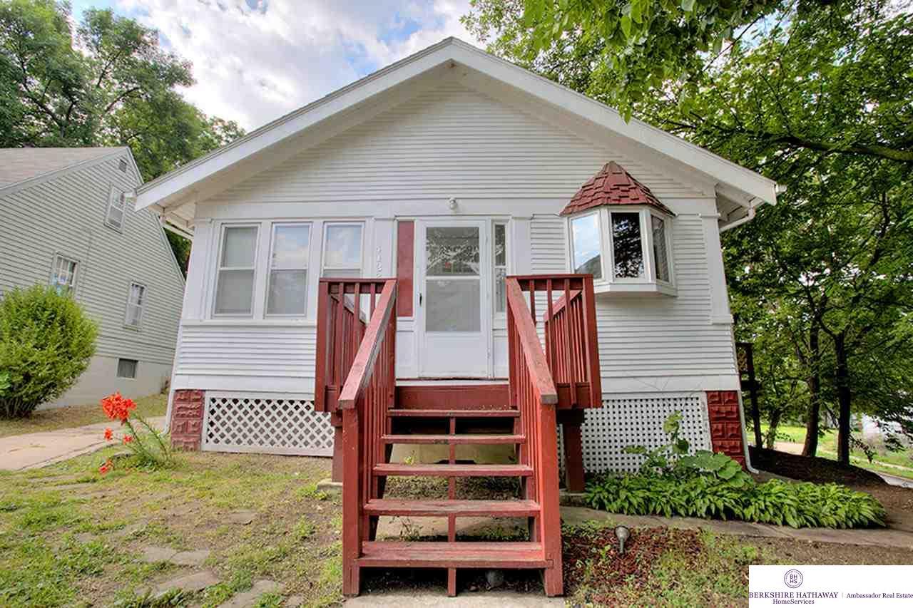 Real Estate for Sale, ListingId: 34157854, Omaha,NE68111