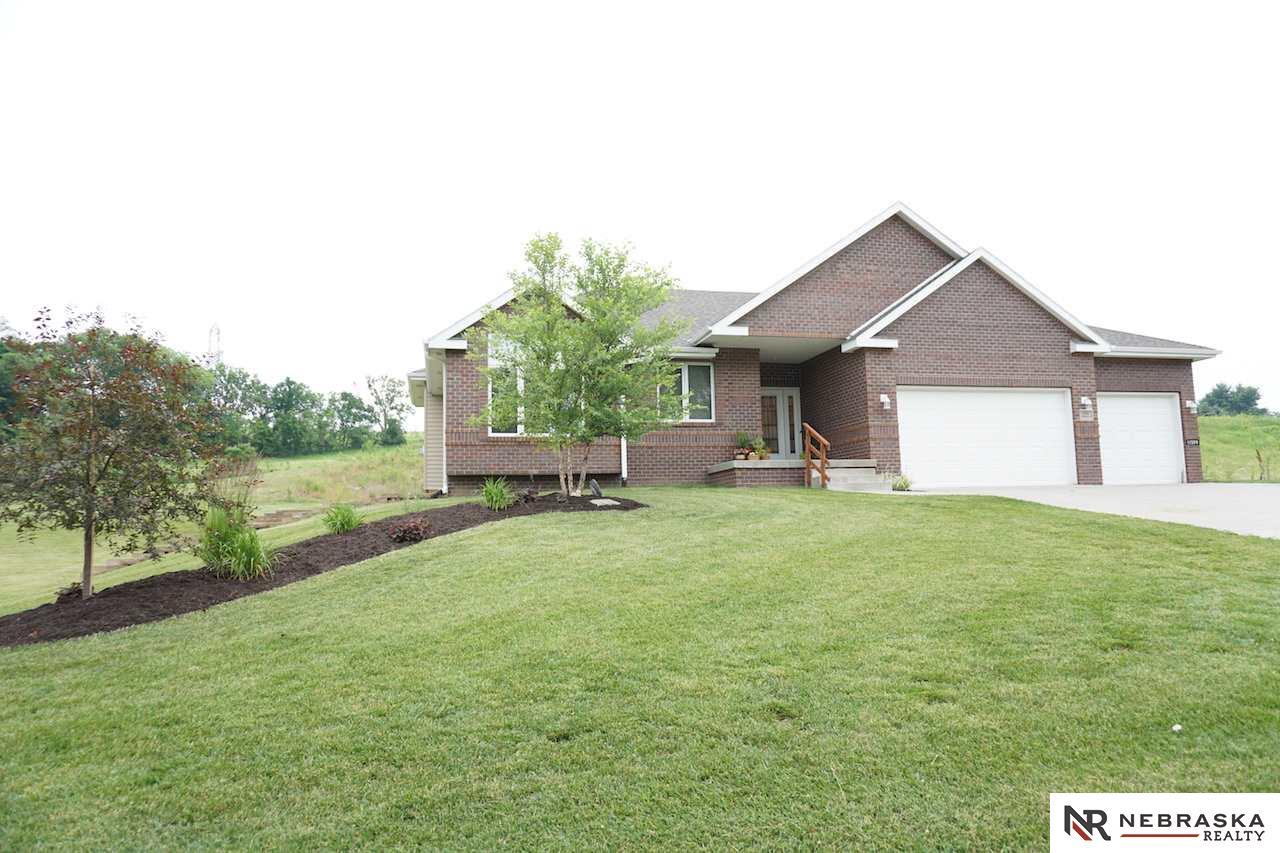 Real Estate for Sale, ListingId: 34157853, Blair,NE68008