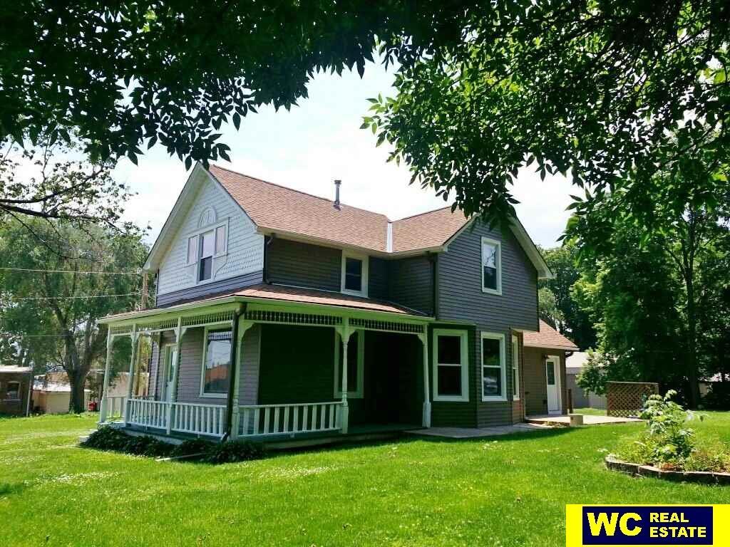 Real Estate for Sale, ListingId: 34171688, Ft Calhoun,NE68023