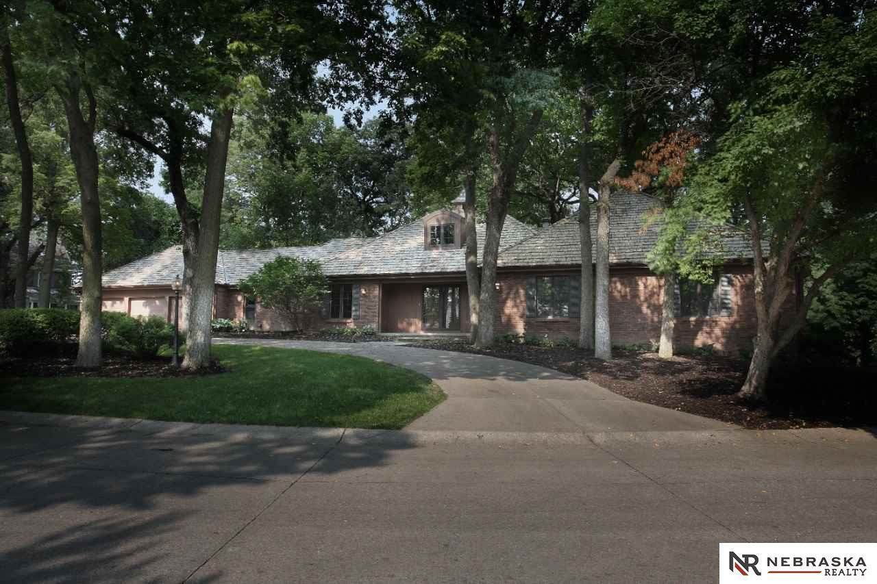 Real Estate for Sale, ListingId: 34171652, Omaha,NE68124