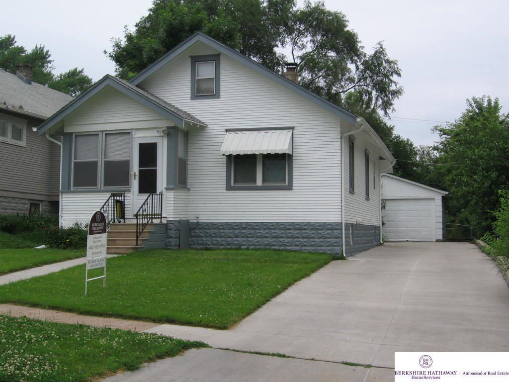 Real Estate for Sale, ListingId: 34180038, Omaha,NE68104