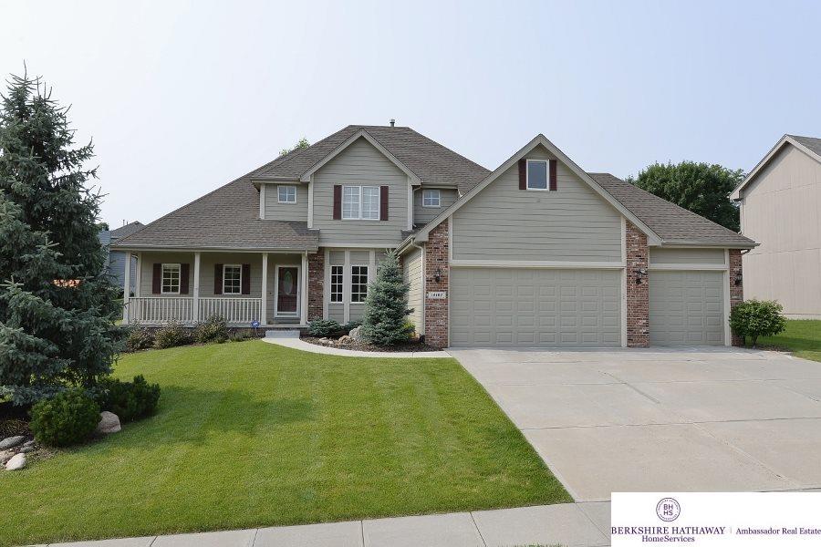 Real Estate for Sale, ListingId: 34180031, Omaha,NE68164