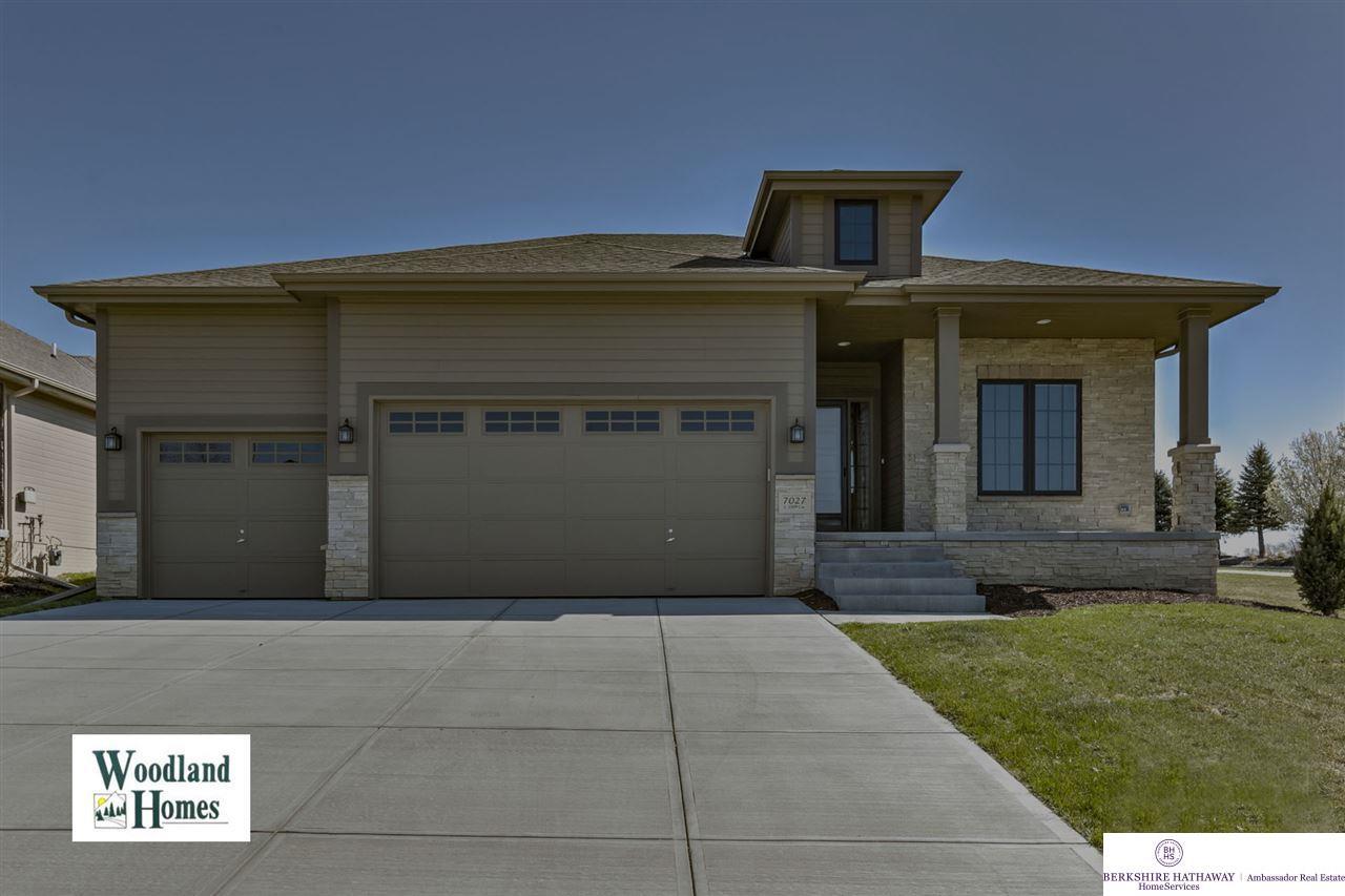 Real Estate for Sale, ListingId: 34180047, La Vista,NE68128