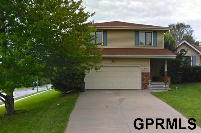 Rental Homes for Rent, ListingId:34224691, location: 15505 Jackson Omaha 68154