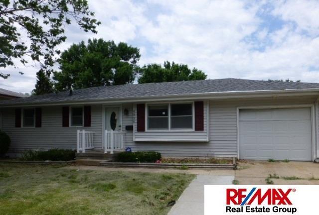 Real Estate for Sale, ListingId: 34224711, Omaha,NE68137