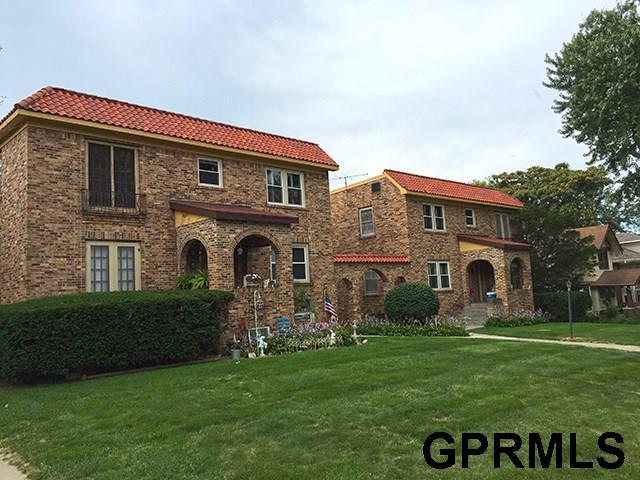 Rental Homes for Rent, ListingId:34232362, location: 5103 Webster Omaha 68132