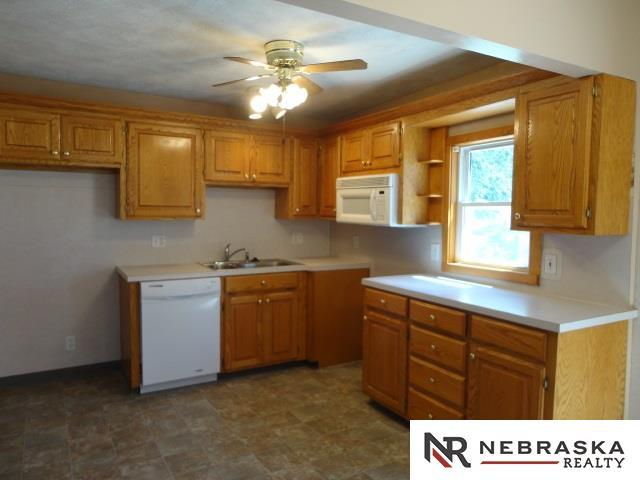 Real Estate for Sale, ListingId: 34263774, Omaha,NE68107