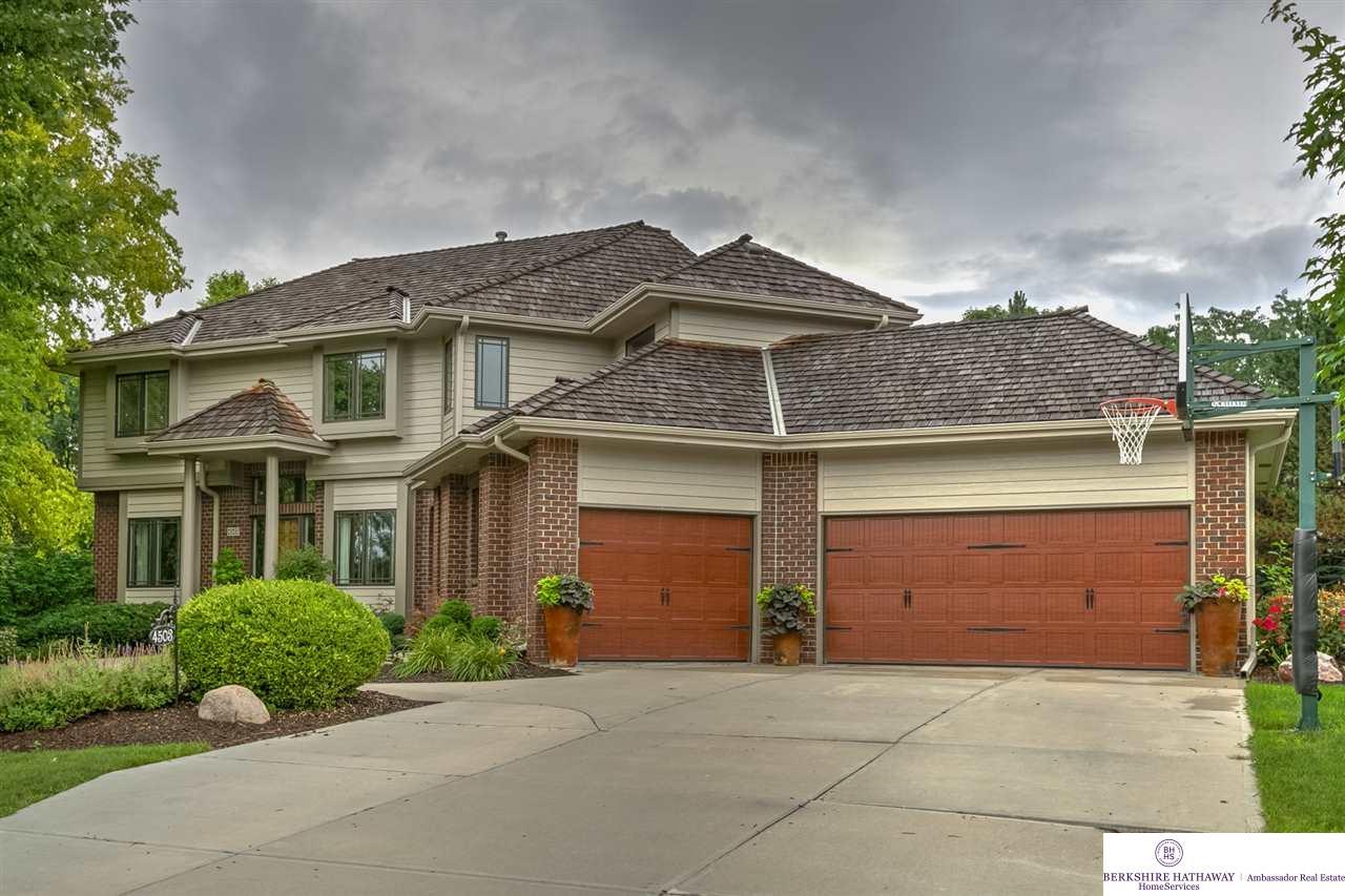 Real Estate for Sale, ListingId: 34263758, Omaha,NE68135