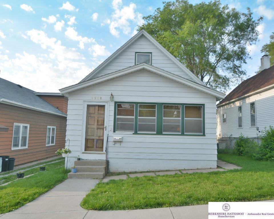 Real Estate for Sale, ListingId: 34269865, Omaha,NE68108