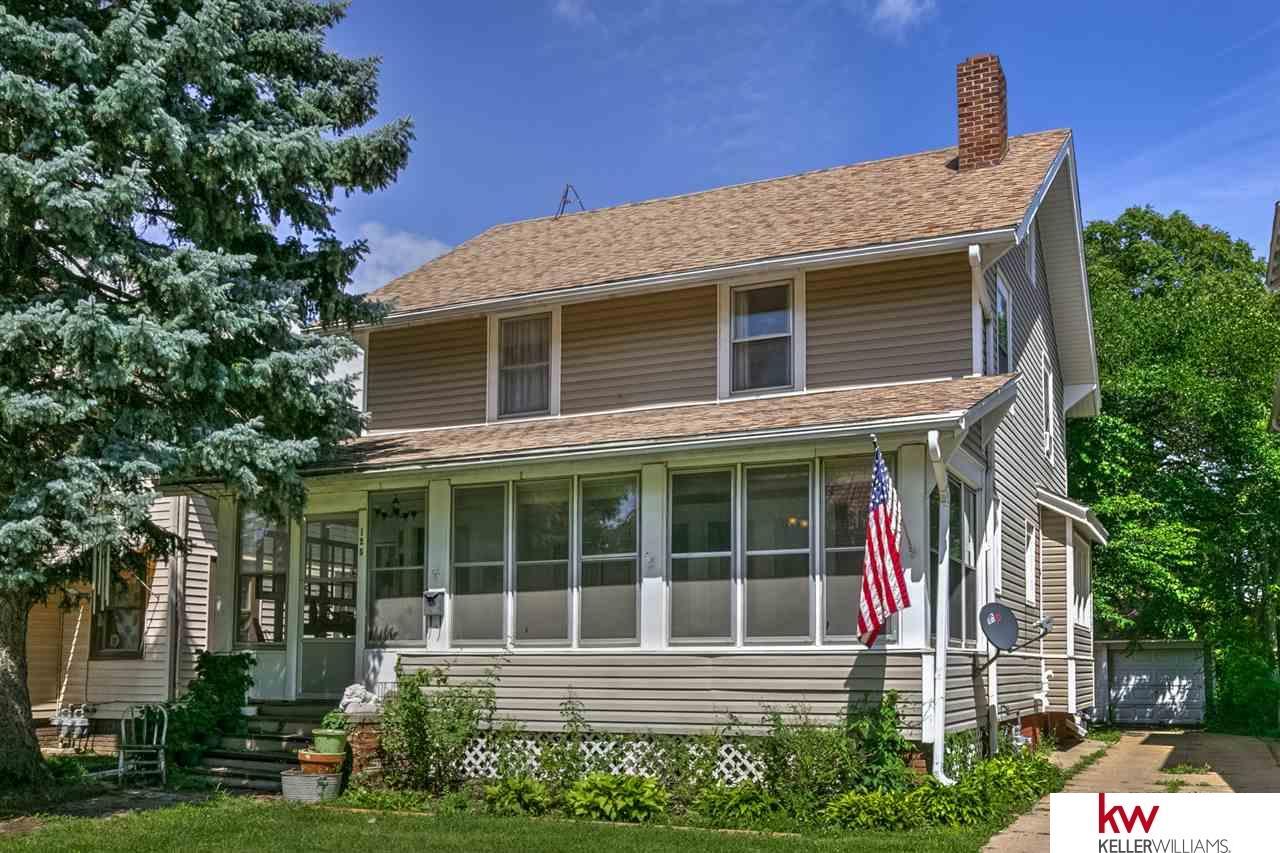 Real Estate for Sale, ListingId: 34269885, Omaha,NE68131