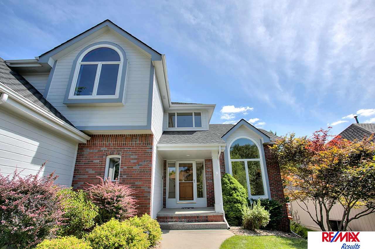 Real Estate for Sale, ListingId: 34273252, Omaha,NE68164
