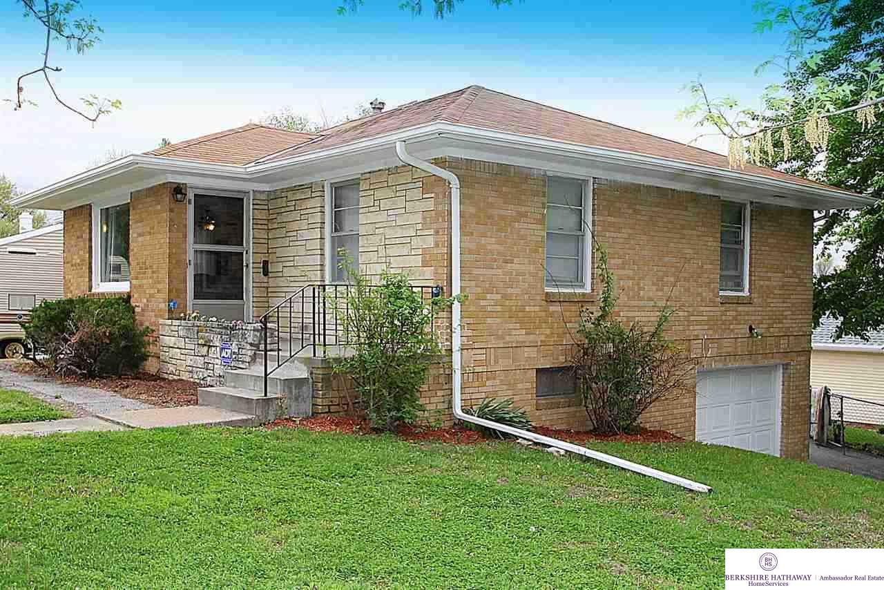 Real Estate for Sale, ListingId: 34282915, Omaha,NE68111
