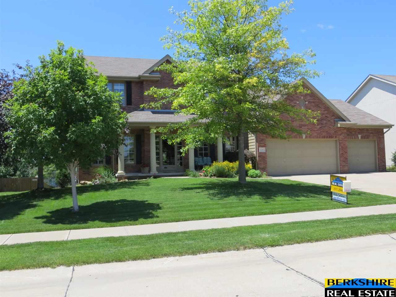 Real Estate for Sale, ListingId: 34293096, La Vista,NE68128