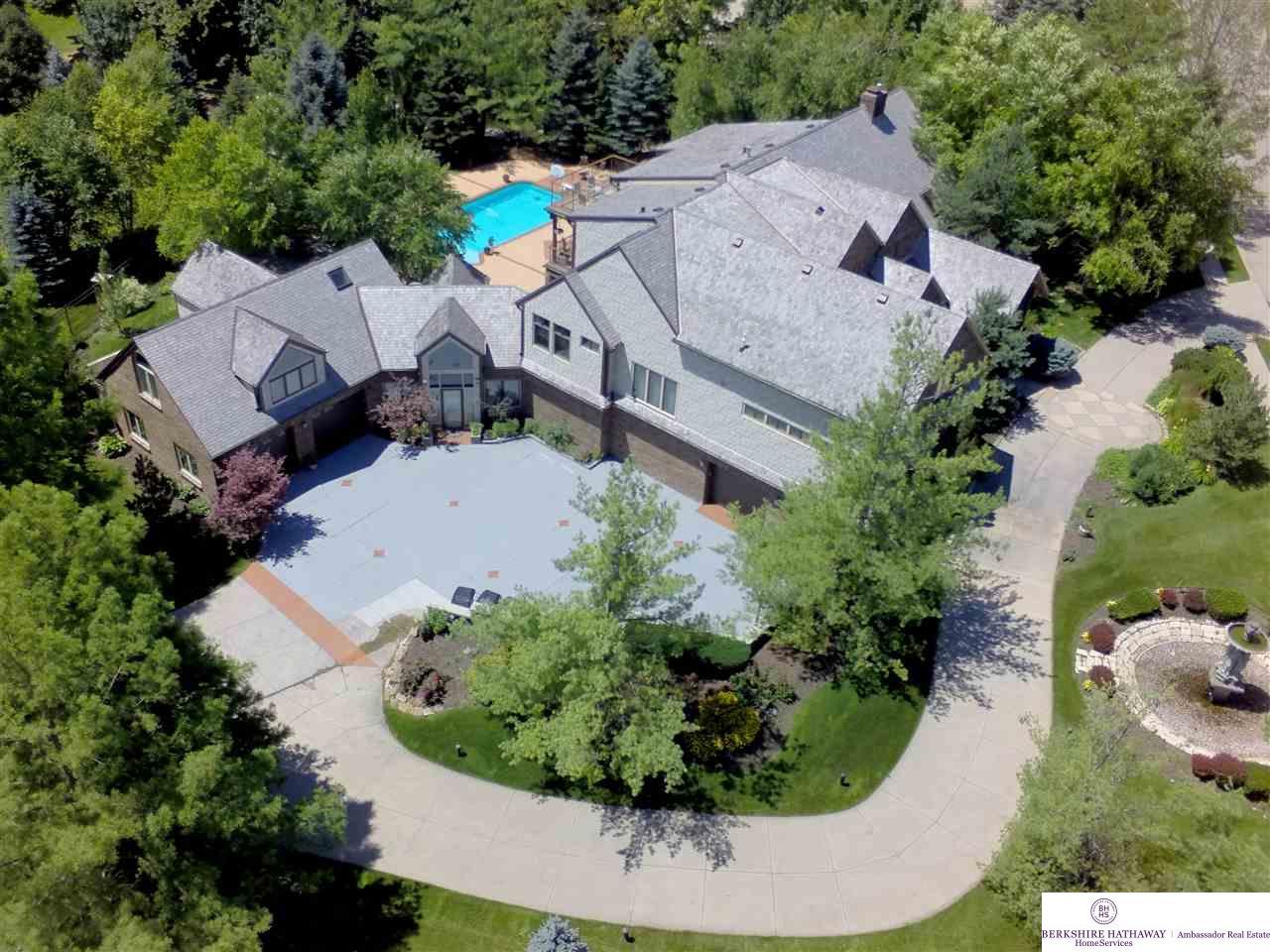 Real Estate for Sale, ListingId: 34293098, Omaha,NE68154