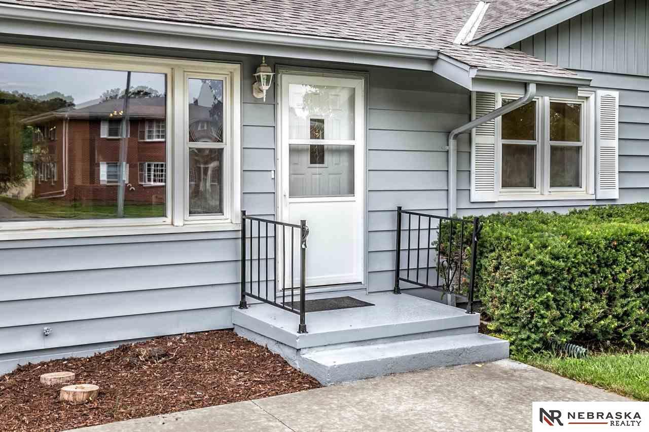 Real Estate for Sale, ListingId: 34306260, Omaha,NE68144