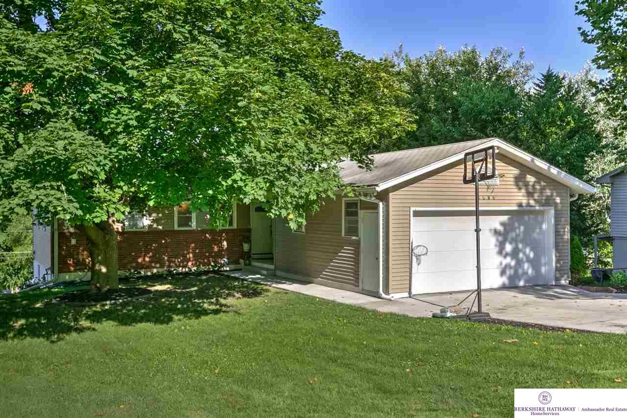 Real Estate for Sale, ListingId: 34306270, Omaha,NE68152