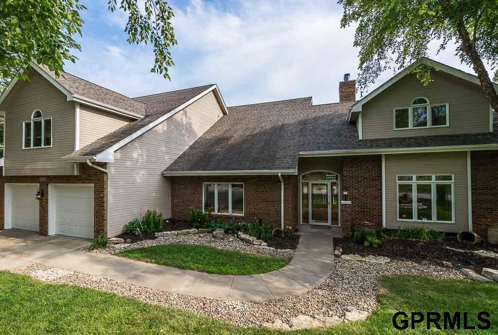 Real Estate for Sale, ListingId: 34314574, Papillion,NE68046