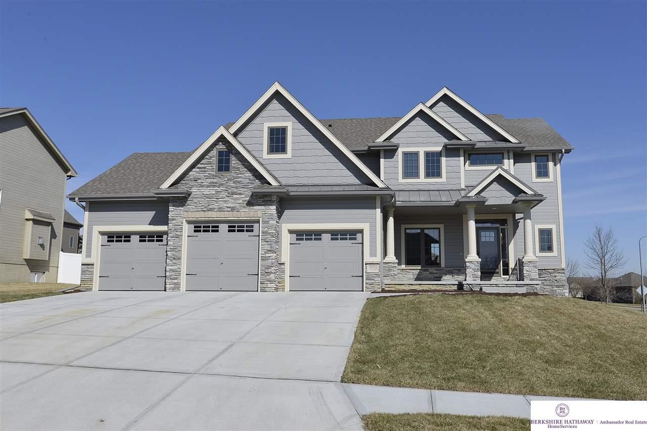 Real Estate for Sale, ListingId: 34314573, Omaha,NE68135