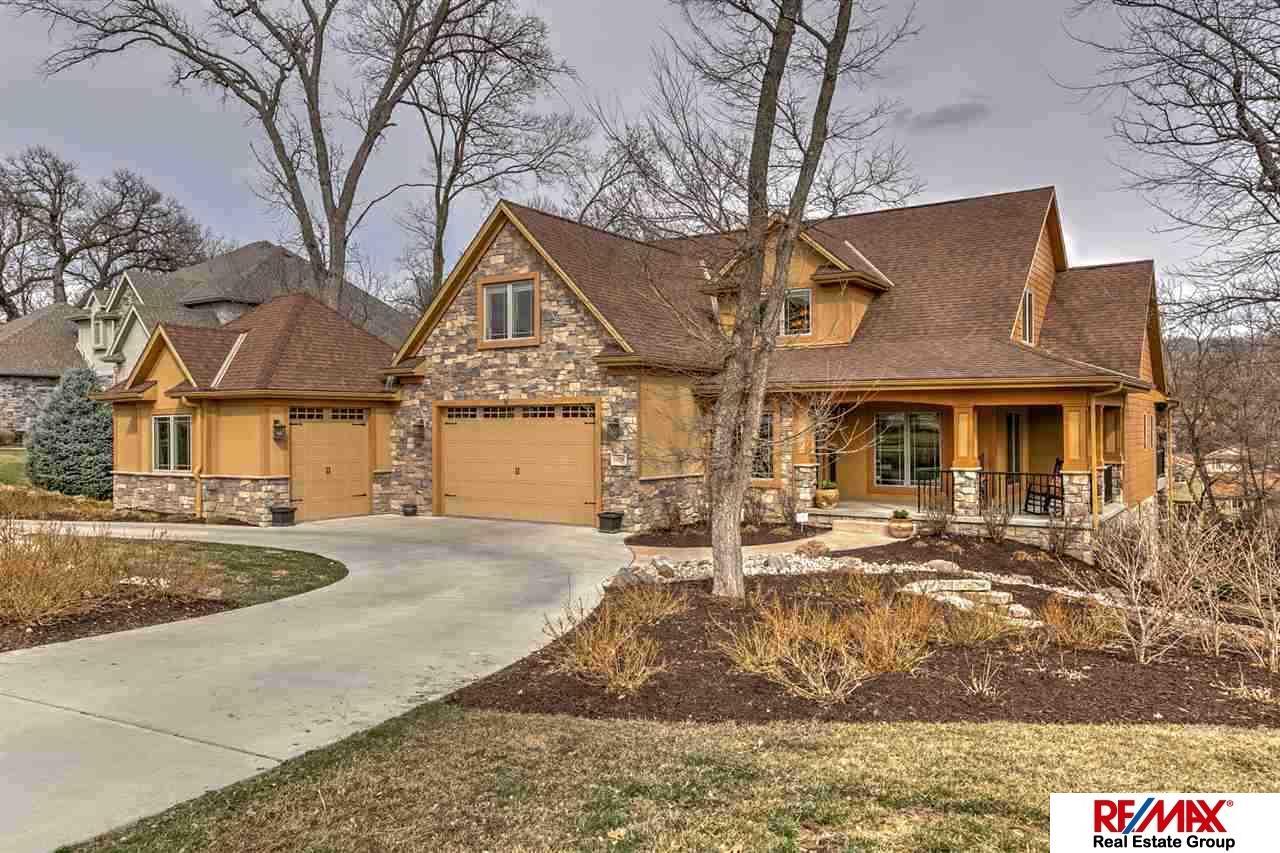 Real Estate for Sale, ListingId: 34347638, Papillion,NE68133