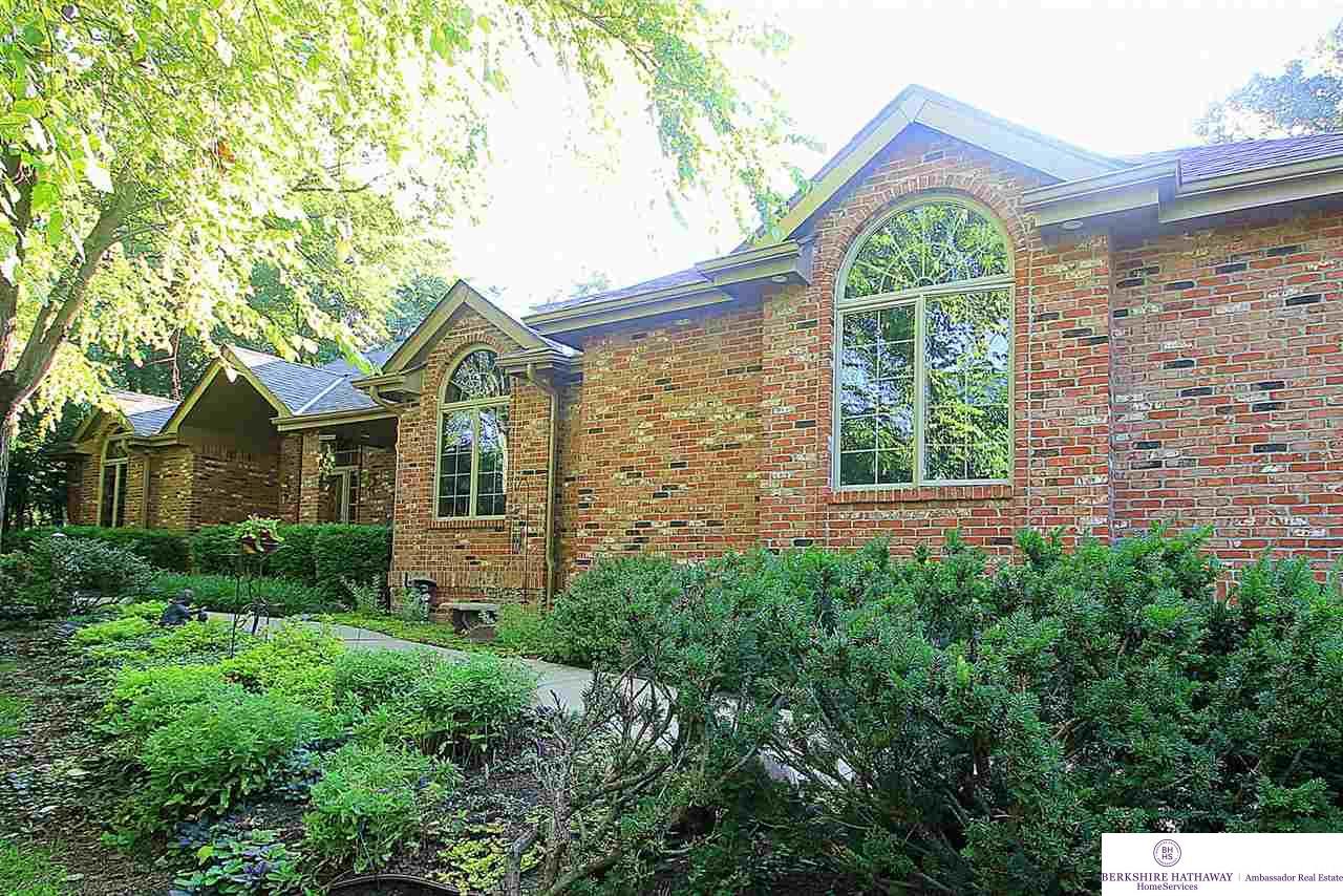 Real Estate for Sale, ListingId: 34347674, Plattsmouth,NE68048