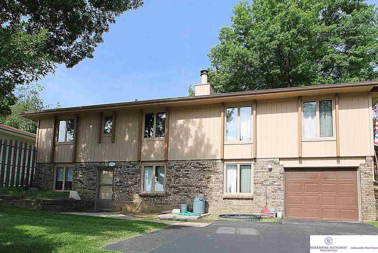 Real Estate for Sale, ListingId: 34347687, Omaha,NE68134