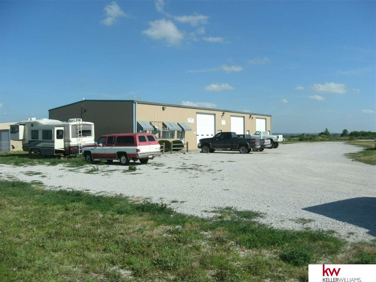 Real Estate for Sale, ListingId: 34347653, Weeping Water,NE68463
