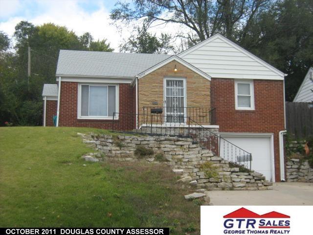 Real Estate for Sale, ListingId: 34394706, Omaha,NE68112