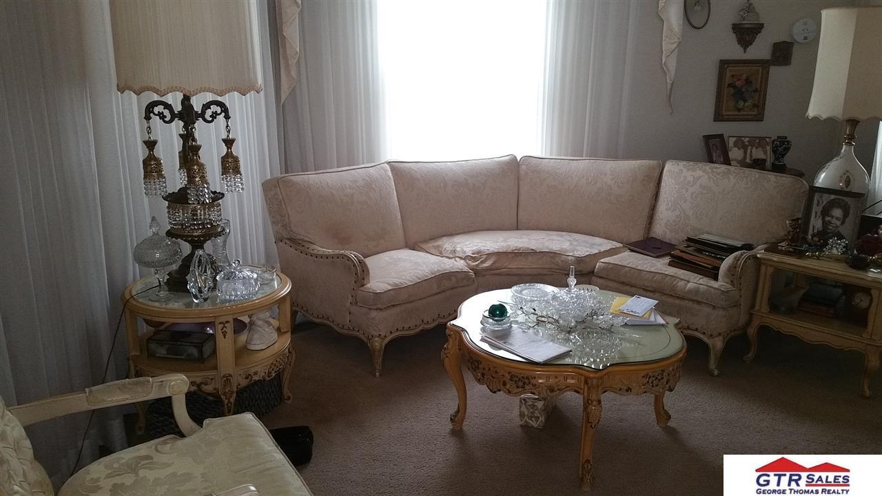Real Estate for Sale, ListingId: 34394730, Omaha,NE68110