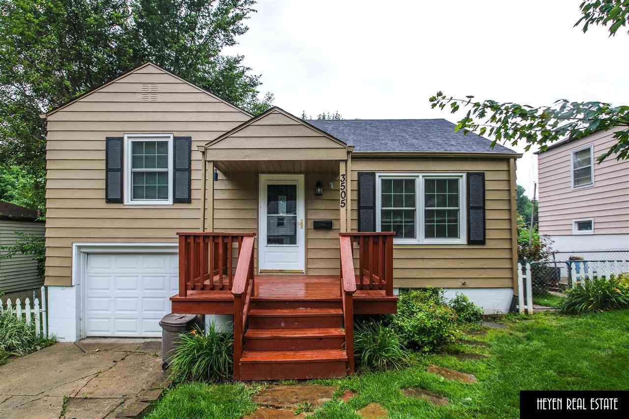 Real Estate for Sale, ListingId: 34394708, Omaha,NE68104