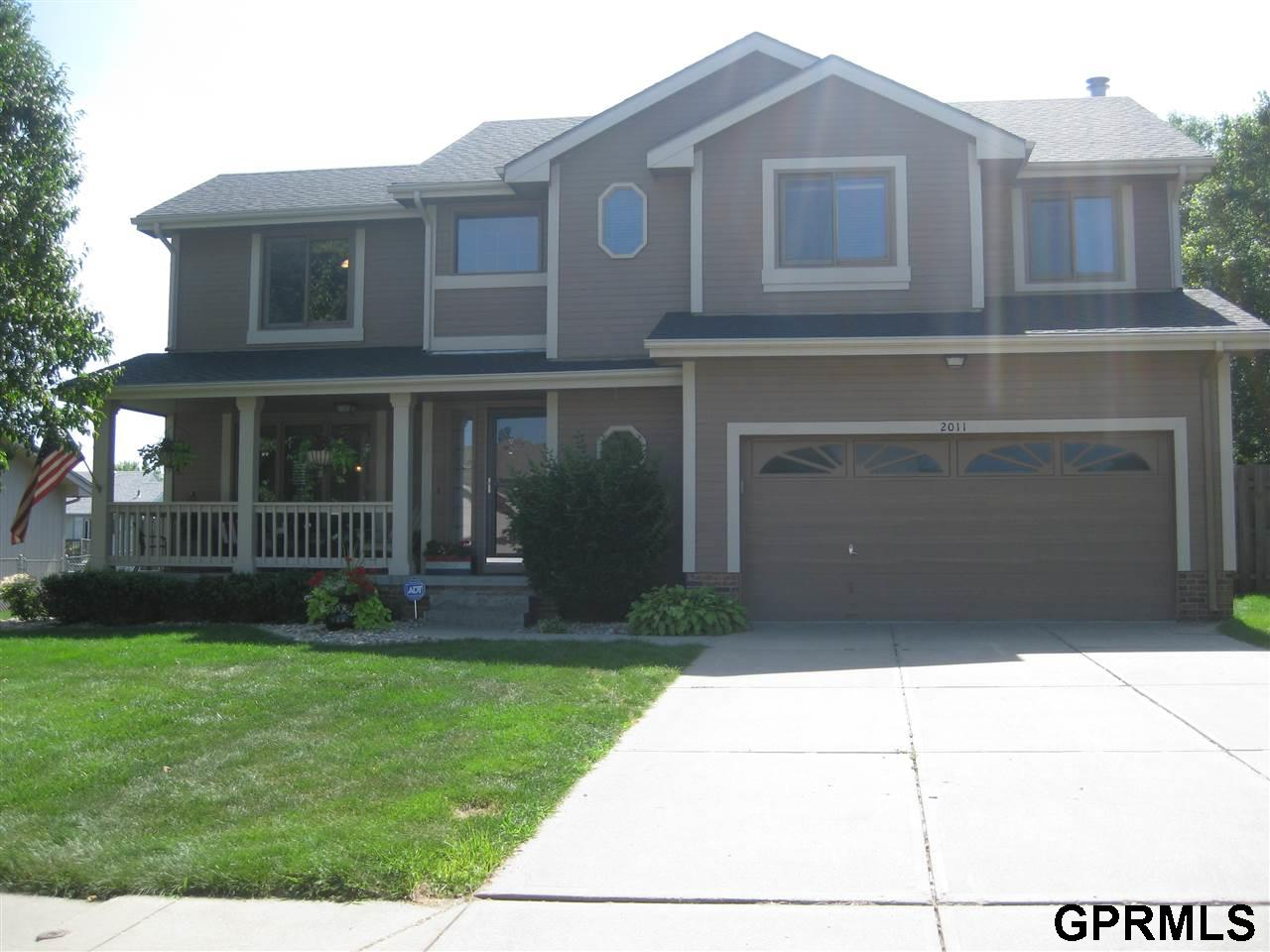 Real Estate for Sale, ListingId: 34394716, Papillion,NE68133